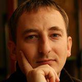 Aleksandar Urošević