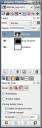 GIMP: Panel
