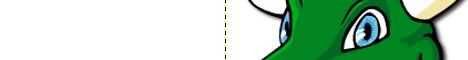 GIMP: GNUzilla маскота увежена у документ