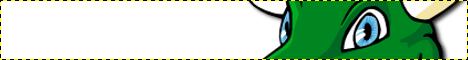 GIMP: Сједињена GNUzilla маскота са позадином