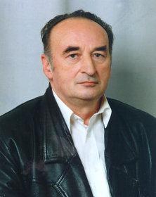 Михаило Мика Урошевић (1939-1998)