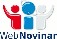 школа веб новинарства