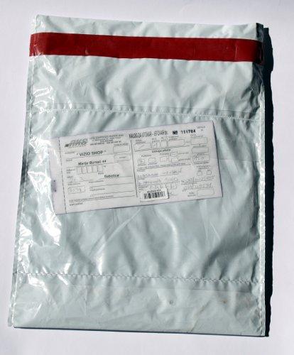 Неотворени пакет