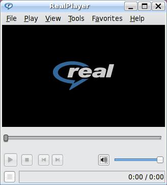 RealPlayer у пуном сјају