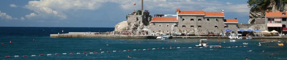 Петровачко пристаниште, 2011